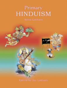 hindu-7