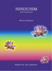 hindu-gcse